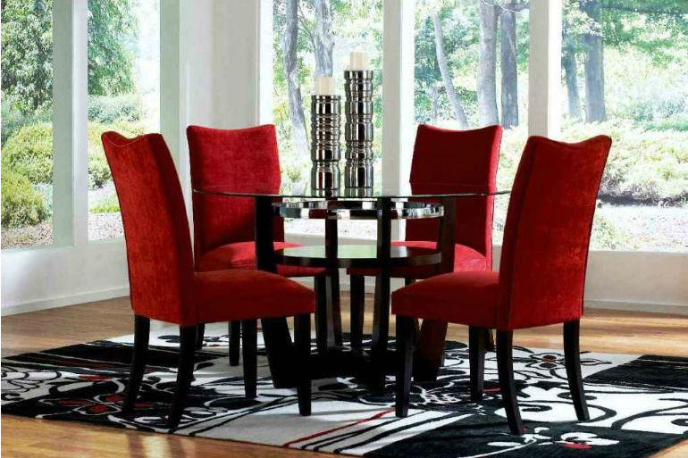4 Facts You Must Know About Red Chairs Red Chairs 4 Facts You Must Know About Red Chairs immagine5