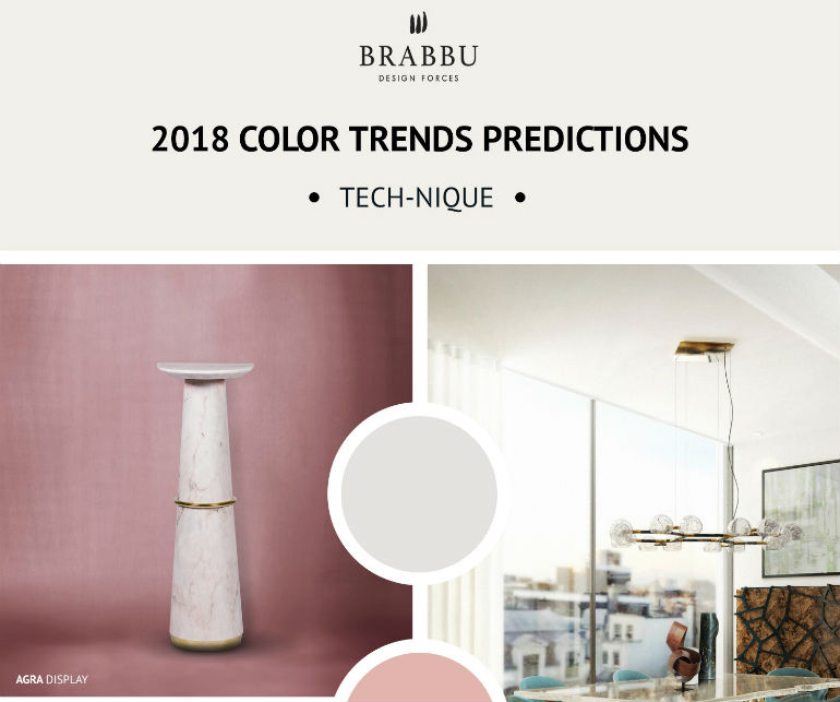 Pantone Colors 2018 For Your Modern Chairs: Tech-nique Pantone Colors 2018 Pantone Colors 2018 For Your Modern Chairs: Tech-nique 1 1