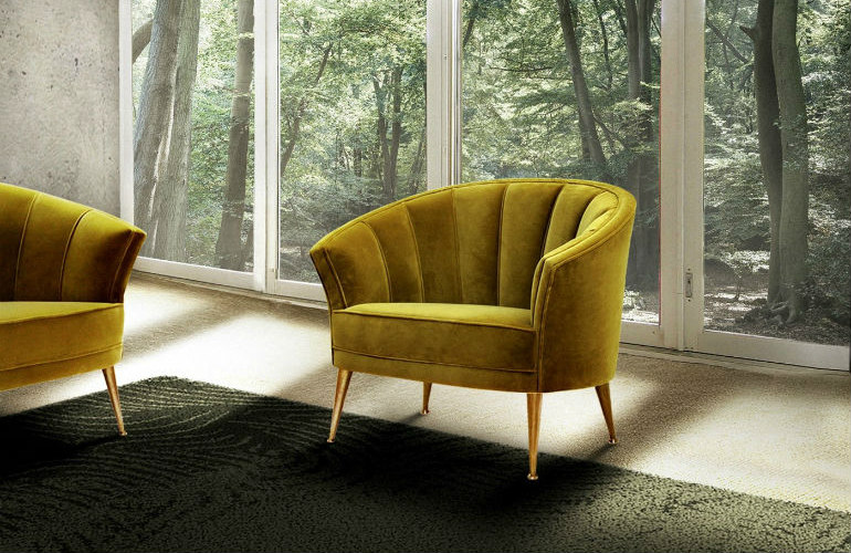 How to Choose The Right Living Room Chairs Living Room Chairs How to Choose The Right Living Room Chairs 1 5