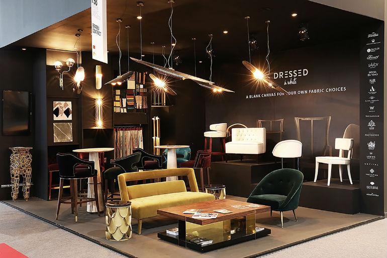 maison et objet 2018 3 Expectations From Maison et Objet 2018 1 7