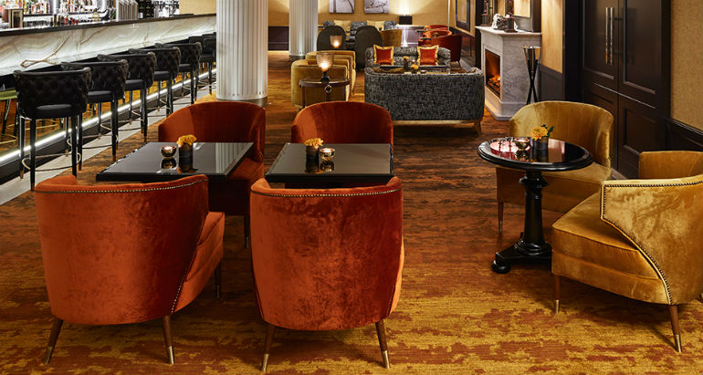 3 Tips On Modern Chairs For Your Restaurant Modern Chairs 3 Tips On Modern Chairs For Your Restaurant 1 8