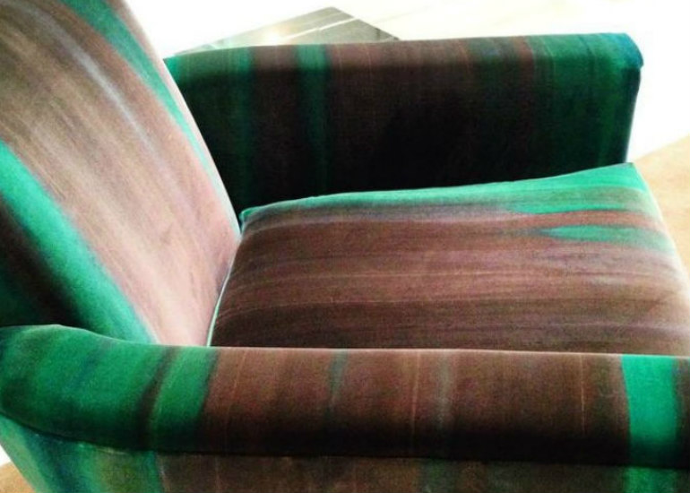 Pantone Colors 2018 For Your Modern Chairs: Tech-nique Pantone Colors 2018 Pantone Colors 2018 For Your Modern Chairs: Tech-nique 2 2
