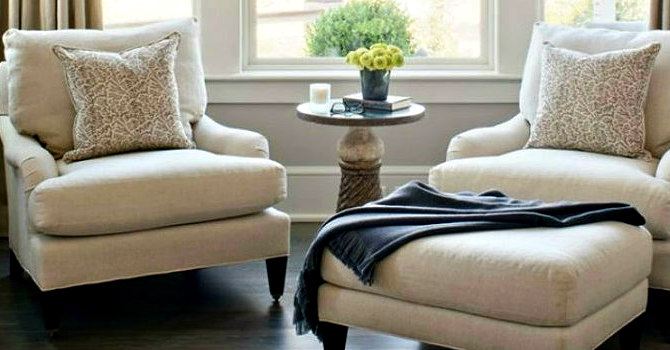 Best 5 Master Bedroom Chairs Ideas