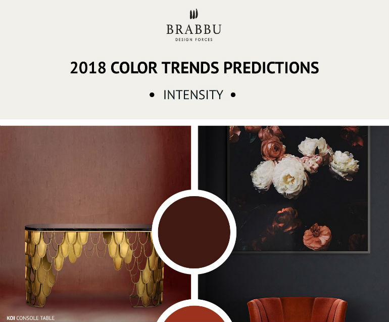 Pantone Color 2018 For Your Modern Chairs: Intensity Modern Chairs Pantone Color 2018 For Your Modern Chairs: Intensity 5 7