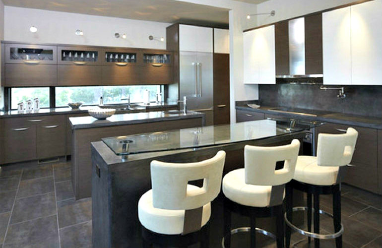 4 Tips On Buying Modern Kitchen Chairs Modern Kitchen Chairs 4 Tips On Buying Modern Kitchen Chairs im3