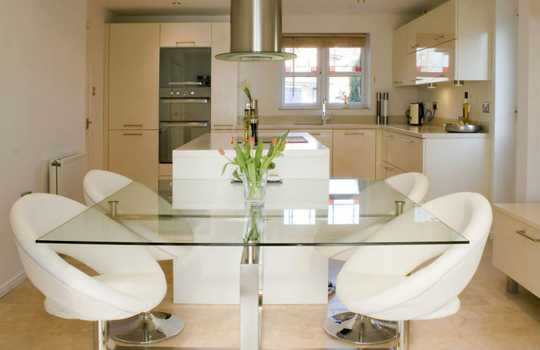 4 Tips On Buying Modern Kitchen Chairs Modern Kitchen Chairs 4 Tips On Buying Modern Kitchen Chairs im4
