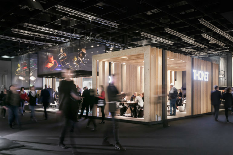 Short Guide About IMM Cologne 2018 IMM Cologne 2017 Short Guide About IMM Cologne 2017 2