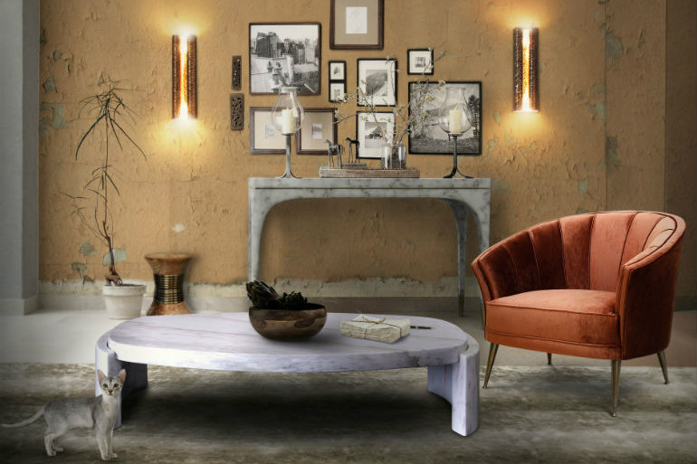 Top 5 Exhibitors at Maison et Objet 2018 maison et objet 2018 Top 5 Exhibitors at Maison et Objet 2018 5 1