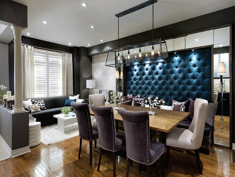 Looking For The Right Modern Chair For Your Dining Room? Modern Chair Looking For The Right Modern Chair For Your Dining Room? DINING ROOM DECOR IDEAS 6 IDEAS OF A ELEGANCY DINING CHAIRS