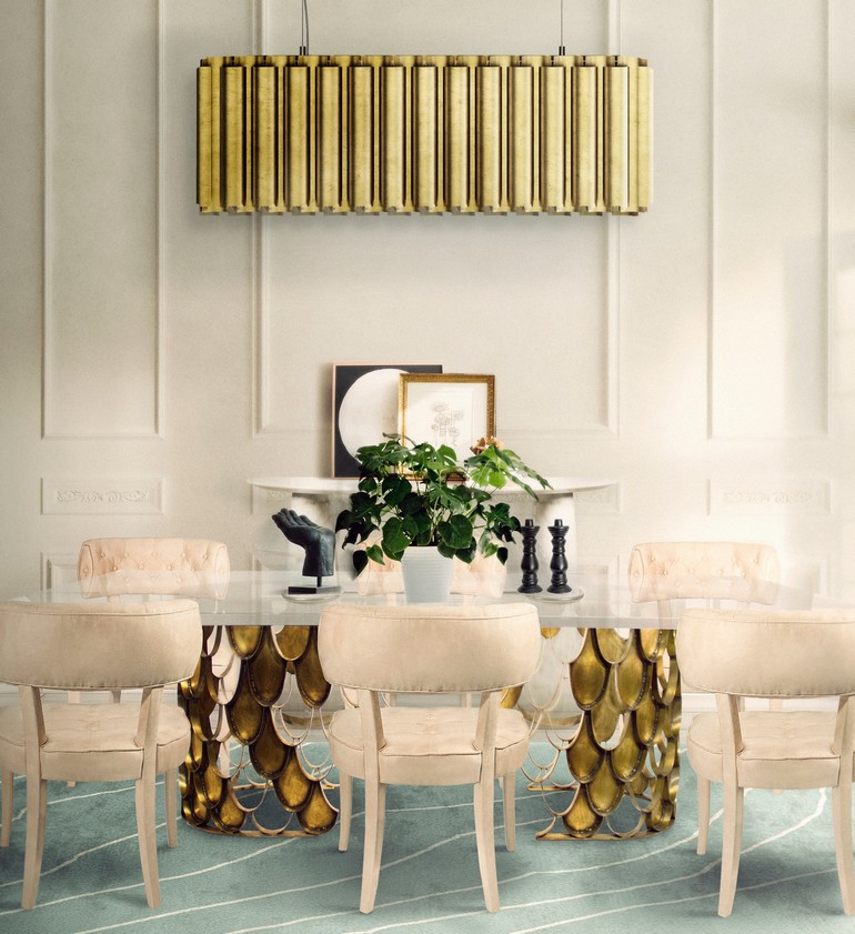 Looking For The Right Modern Chair For Your Dining Room? Modern Chair Looking For The Right Modern Chair For Your Dining Room? Inspirational interior design