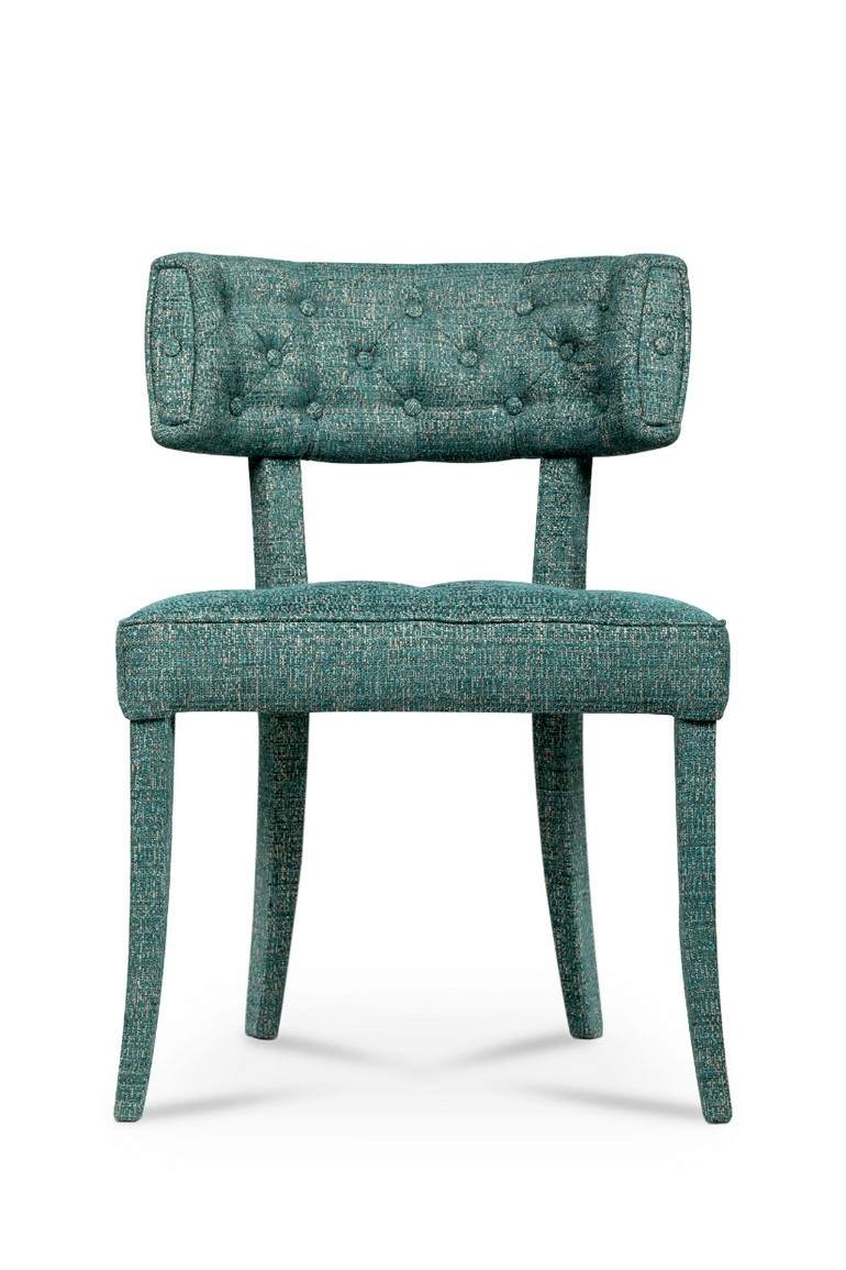 Looking For The Right Chair For Your Dining Room? Modern Chair Looking For The Right Modern Chair For Your Dining Room? Inspirational interior design