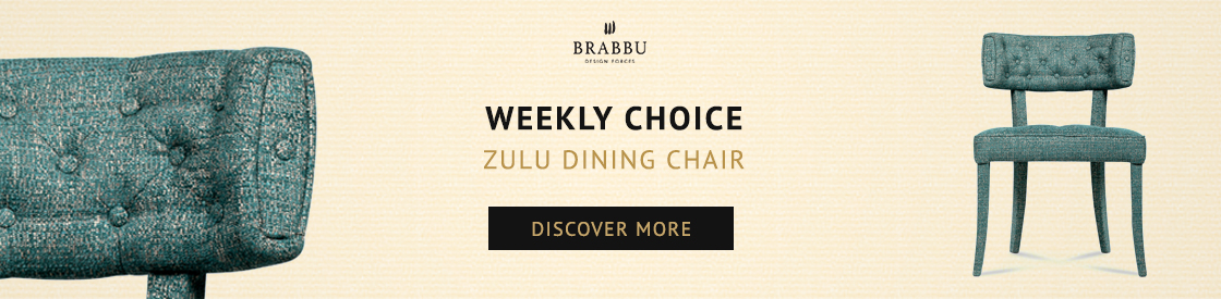 modern chair Looking For The Right Modern Chair For Your Dining Room? S50ZuluDiningchair