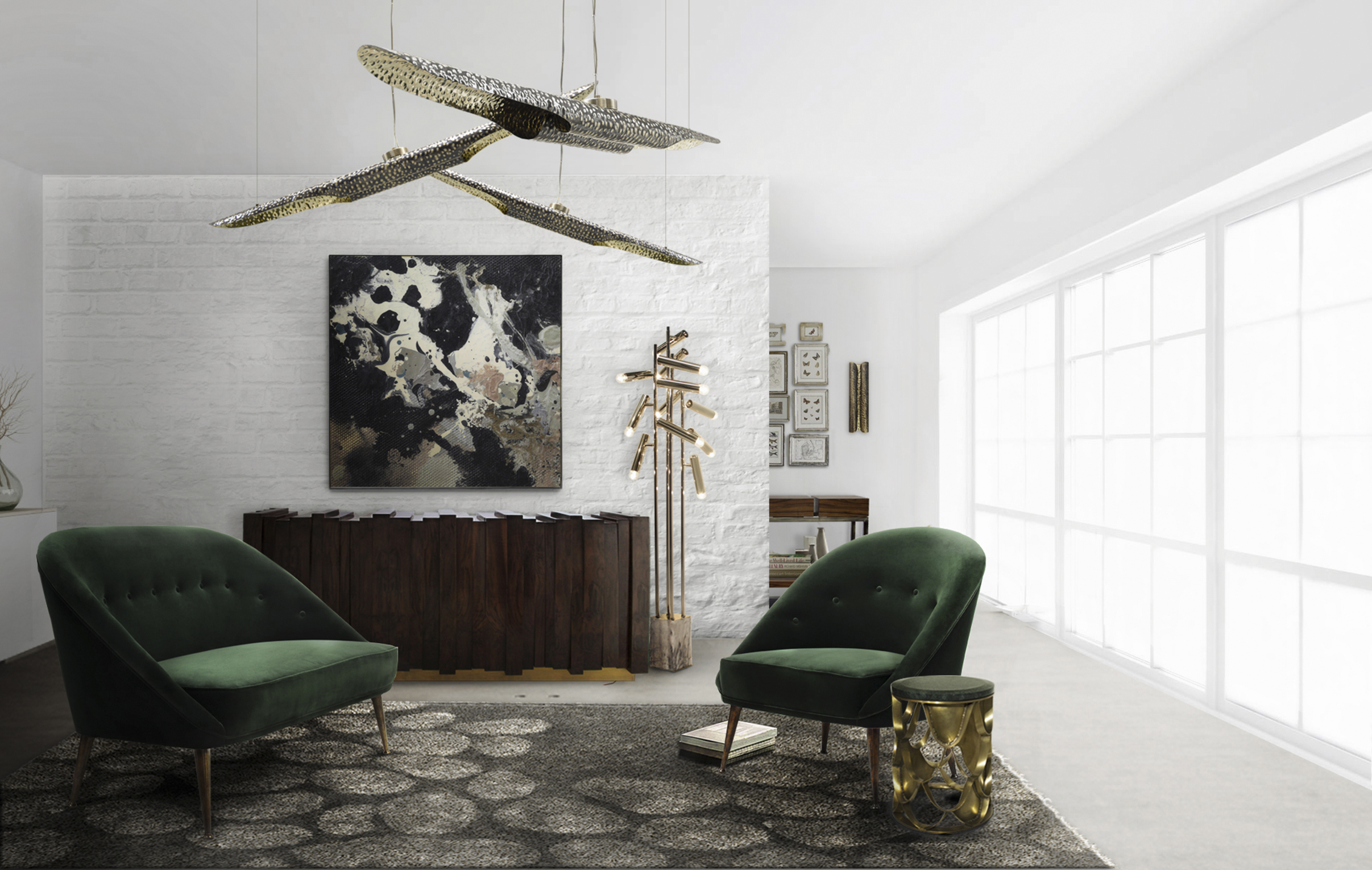 5 Modern Chairs That You Cant Miss at Maison et Objet 18 maison et objet 5 Modern Chairs That You Cant Miss at Maison et Objet 18 5 Modern Chairs That You Cant Miss at Maison Objet 18 5