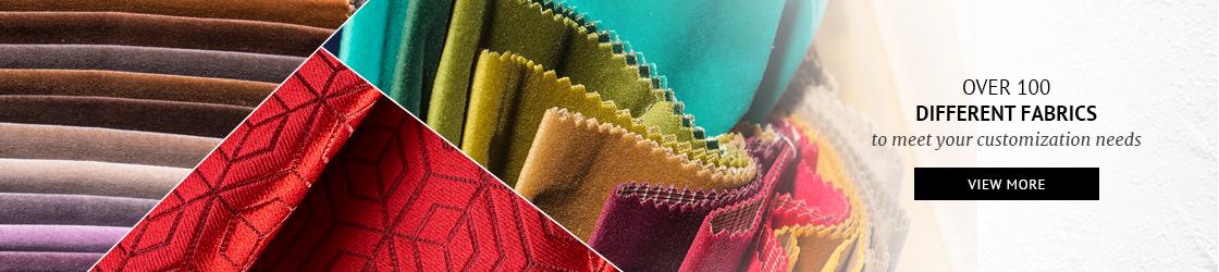 Unique Fabrics 7 Unique Fabrics for Modern Chairs  C882795869EBC1AB2CB8A11AB5D41418863C68710C502E2CFC pimgpsh fullsize distr 1