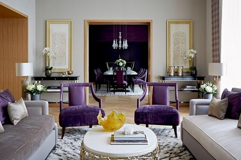 Incredible Modern Chairs With Ultra Violet trends ultra violet trends Incredible Modern Chairs With Ultra Violet trends f056083d25c12348b38adb2a2c4c994c