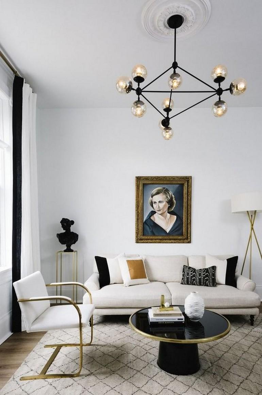 Pillows in Upholstery Pillows in Upholstery for a Chic Home Decor f094dd031a18f8f88333bbf8e67a378f