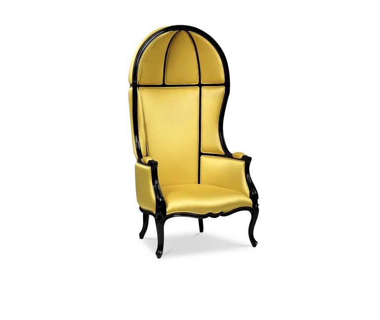 Incredible Chairs for Spring Season incredible chairs Incredible Chairs for Spring Season namib armchair 2 HR