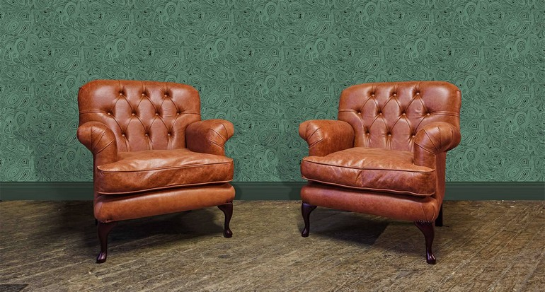New and Old Original Sofas and Chairs chesterfield Chesterfield: New and Old Original Sofas and Chairs 21544108 710330195816727 6396510220560152311 o