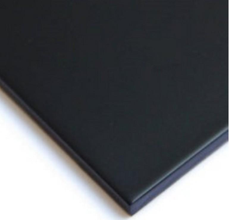 materials Materials To Use For A Modern Chair 706c688449a00c4e886b13153f4e7b28