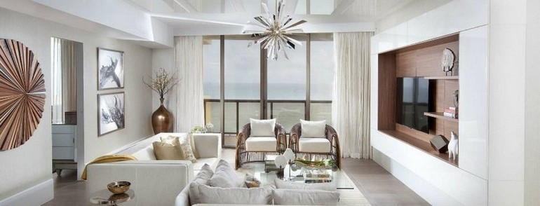 Top 10 Interior Design Projects To Find In USA Interior Design Projects Top 10 Interior Design Projects To Find In USA dkor interiors miami