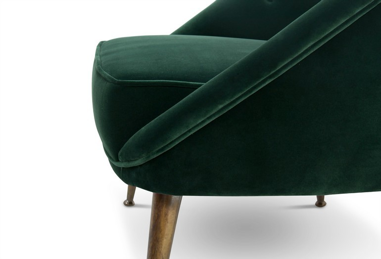 materials Materials To Use For A Modern Chair malay armchair 5 HR