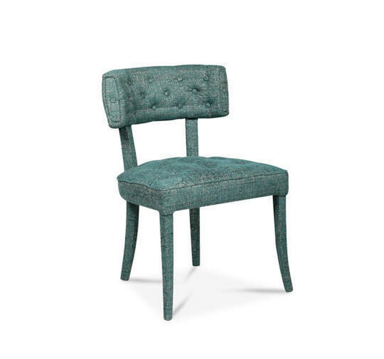 Isaloni Top Modern Chairs to meet at Isaloni 18 zulu dining chair 540x505 2