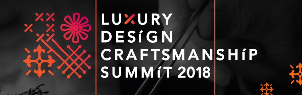 luxury design and craftsmanship summit What to Expect From The Luxury Design and Craftsmanship Summit 2018  55AE28191E7FC456503E293677E03927D0B1F606F96F5C1A16 pimgpsh fullsize distr