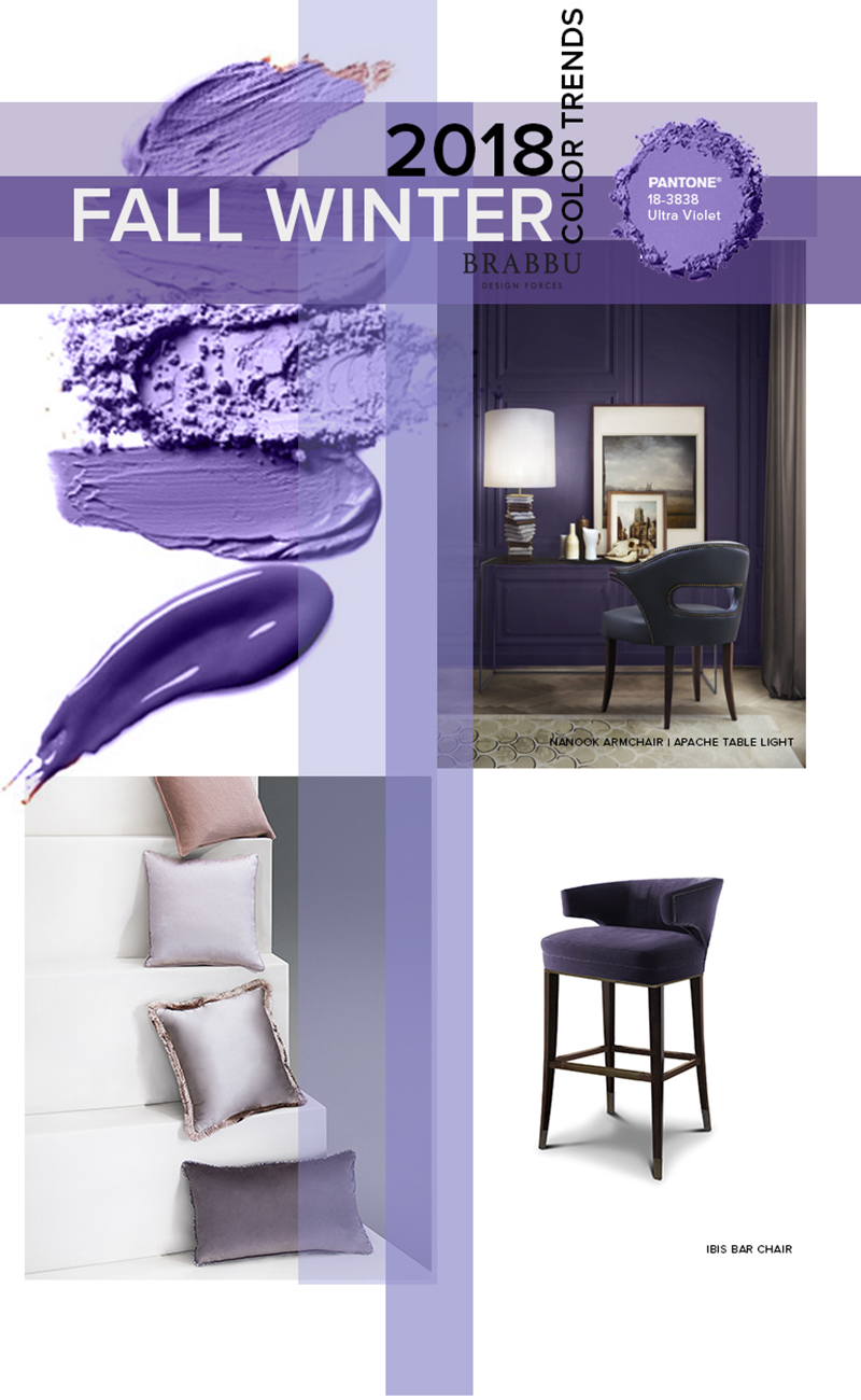 Accent Chairs:Top10 Interior Design Trends You Can't Miss Next Season accent chairs Accent Chairs:Top 10 Interior Design Trends You Can't Miss Next Season Accent Chairs Top10 Interior Design Trends You Cant Miss Next Season purple