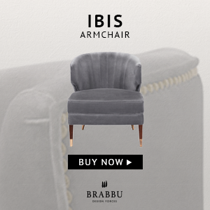 Ibis Armchair BRABBU  Dining and Living Room bb ibis armchair