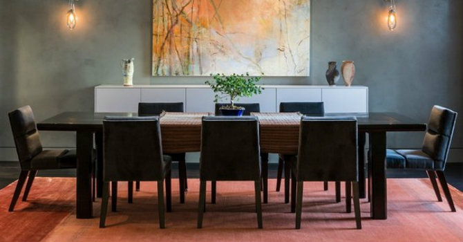Modern Dining Chairs for your Dining Room Modern Dining Chairs for your Dining Room Modern Dining Chairs for your Dining Room Modern Dining Chairs for your Dining Room