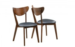 Modern Chairs for a kitchen Modern Chairs for a kitchen Modern Chairs for a kitchen capa 4 240x150