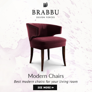 chair design CONTACT bannerBB modernchairs