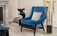 brabbu inca armchair 10 of The Best Armchairs For Spring 10 of The Best Armchairs For Spring brabbu inca armchair 240x150