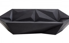 Creative Design - Gemma seating collection by Daniel Libeskind Creative Design - Gemma seating collection by Daniel Libeskind Creative Design – Gemma seating collection by Daniel Libeskind capa 2 240x150