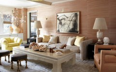 Living room design by the best interior designers