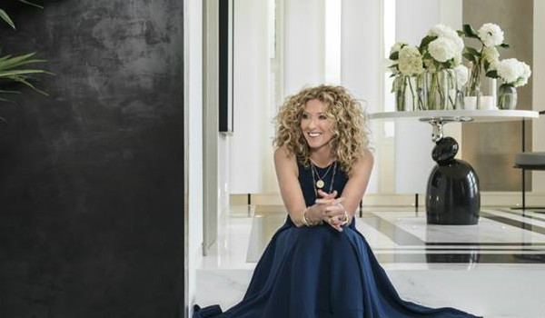 10 Interior Design Tips Modern Chairs by Kelly Hoppen (2) Interior Design Tips 10 Interior Design Tips: Modern Chairs by Kelly Hoppen 10 Interior Design Tips Modern Chairs by Kelly Hoppen 7 600x350