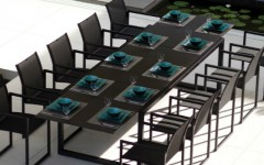 Outdoor Modern Chairs Ideas (2) Modern Chairs Outdoor Modern Chairs Ideas Outdoor Modern Chairs Ideas cover 240x150