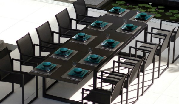 Outdoor Modern Chairs Ideas (2) Modern Chairs Outdoor Modern Chairs Ideas Outdoor Modern Chairs Ideas cover 600x350