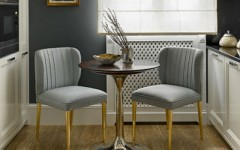 10 Dining Chairs for Your Kitchen Breakfast Nook Dining Chairs 10 Dining Chairs for Your Kitchen Breakfast Nook 10 Dining Chairs for Your Kitchen Breakfast Nook 9 240x150
