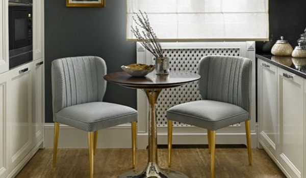 10 Dining Chairs for Your Kitchen Breakfast Nook Dining Chairs 10 Dining Chairs for Your Kitchen Breakfast Nook 10 Dining Chairs for Your Kitchen Breakfast Nook 9 600x350