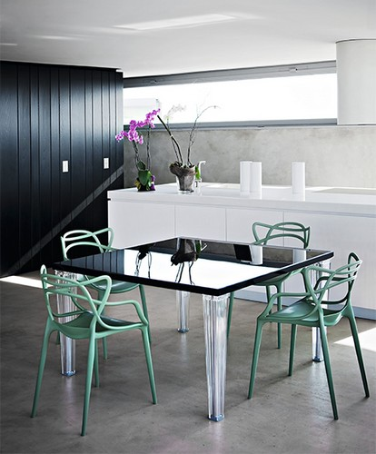 Best Modern Dining Chairs: Best 50 Contemporary Dining Chairs Trending Right Now
