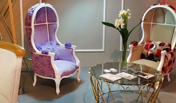 Discover The Sweetest iSaloni Exhibitors with Circu Magical Furniture (6)