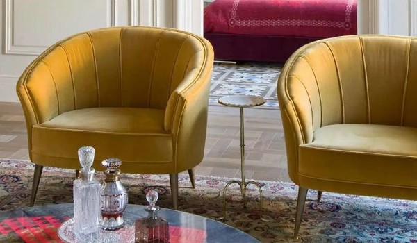 Velvet chair Top 10 Best Chairs for the Living Room (2) Velvet chair Velvet chair: Top 10 Best Chairs for the Living Room Velvet chair Top 10 Best Chairs for the Living Room 2 600x350