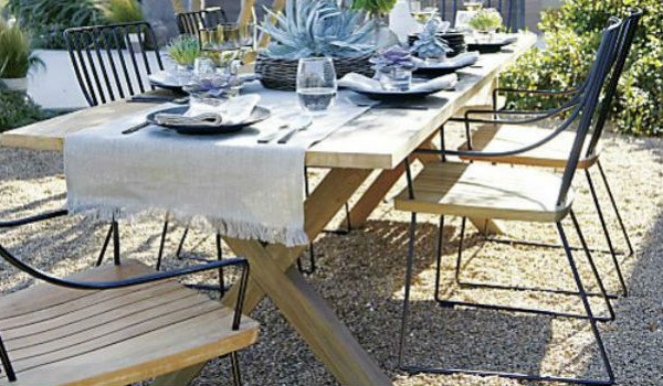 How to Buy the Best Dining Chairs for Outdoor dining chairs How to Buy the Best Dining Chairs for Outdoor How to Buy the Best Dining Chairs for Outdoor 1 600x350