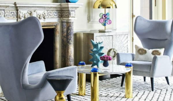 maison et objet miami Maison et Objet Miami: Discover The Best Chair Exhibitors Maison et Objet Miami Discover The Best Chair Exhibitors 600x350