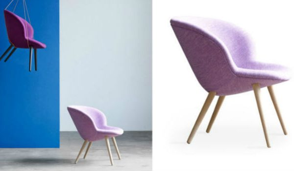 Discover the New Capri Upholstered Chairs With Wood Legs Upholstered Chairs Discover the New Capri Upholstered Chairs With Wood Legs Discover the New Capri Upholstered Chairs With Wood Legs cover 600x350