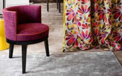 Top 5 Luxury Fabric Brands For Modern Chairs at Decorex 2016 decorex 2016 Top 5 Luxury Fabric Brands For Modern Chairs at Decorex 2016 Top 5 Luxury Fabric Brands For Modern Chairs at Decorex 2016 casamance2 240x150