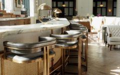 How To Choose The Perfect Bar Stools For Your Home