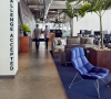 10 Unbelievable Modern Chairs at Dropbox Headquarters. Send Your CV! modern chairs 10 Unbelievable Modern Chairs at Dropbox Headquarters. Send Your CV! Sem t  tulo 100x90
