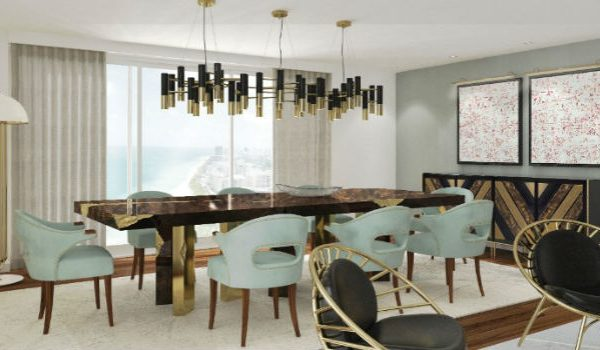 7 Trendy Dining Chairs You will Love, Even If You Don´t Like Blue Dining Chairs 7 Trendy Dining Chairs You will Love, Even If You Don´t Like Blue 7 Trendy Dining Chairs You will Love Even If You Don  t Like Blue 8 600x350
